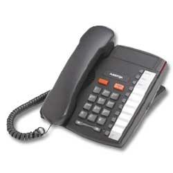 Aastra 9110 Single Line Telephone